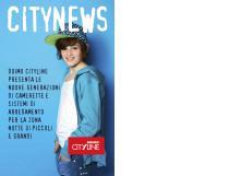 CityNews 1