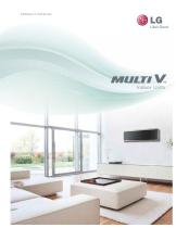 Multi V? Indoor Units