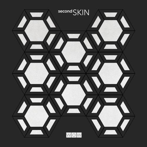 Second Skin Catalogue