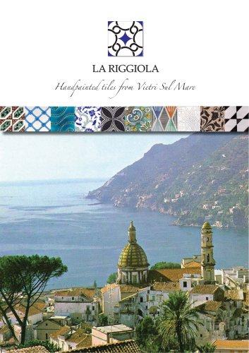 LA RIGGIOLA Brochure