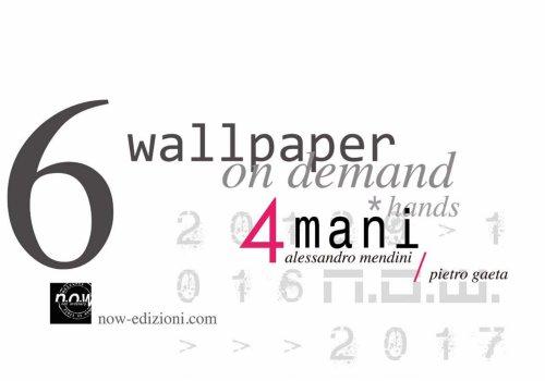 4mani collection Vol.6