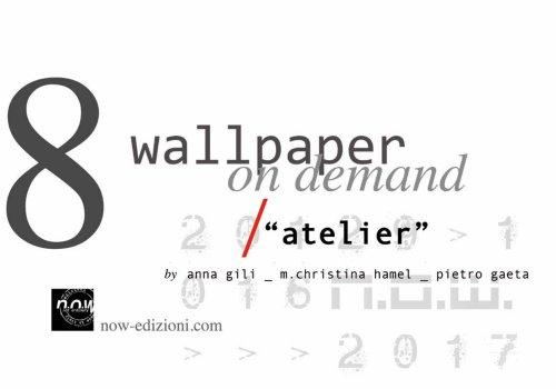 Atelier Collection Vol.8