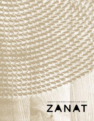 Zanat LowRes Catalogue JAN 2015