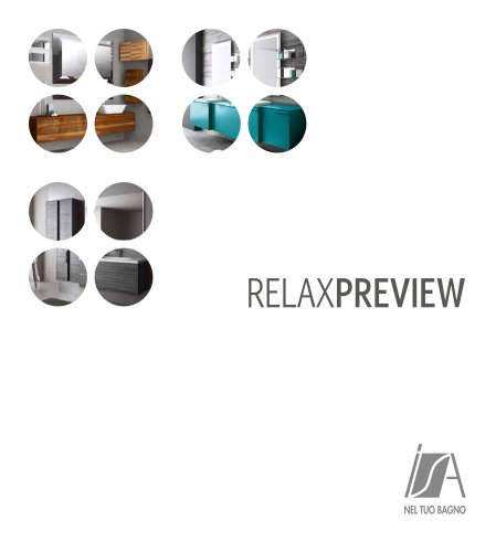 Relaxpreview