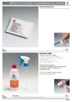 Guarnizioni adesive - 5