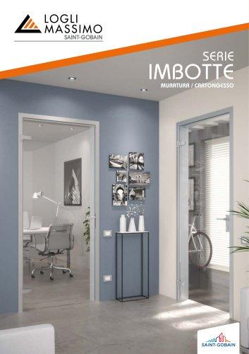 Imbotte