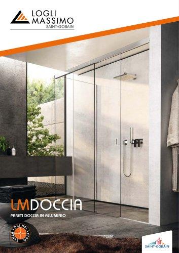 LM Doccia