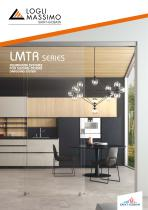 LMTR Series