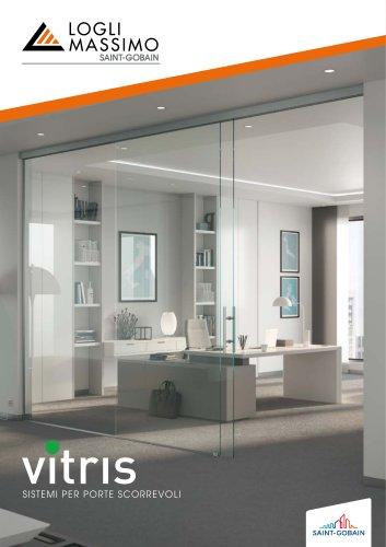 Vitris
