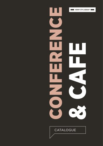 Group_Catalogue_Conferencecafe_BX