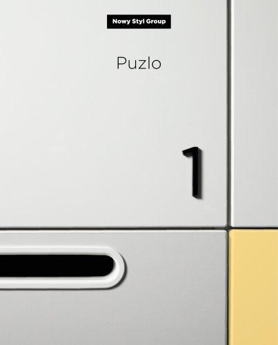 Puzlo