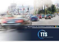 Systèmes de Transport Intelligents