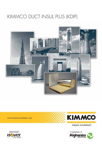 KDIP Catalogue
