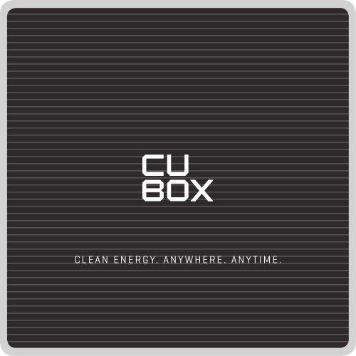 CUBOX Image EN