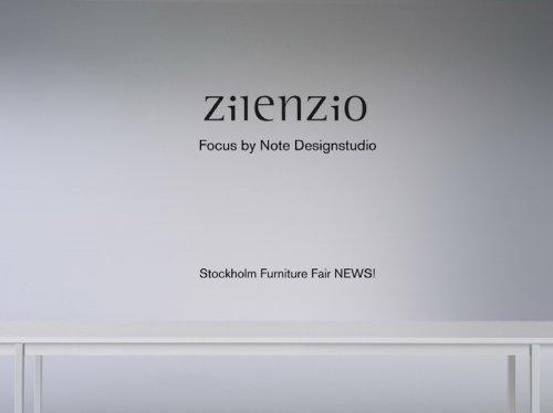 Zilenzio_Focus-low