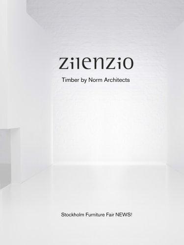 Zilenzio_Timber-low