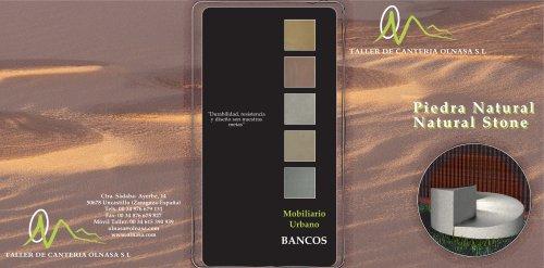 BANCOS (portadas).FH11