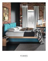 Furniture Tivoli 2018