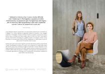 La nuova collezione di Essential Home & Studiopepe - 3