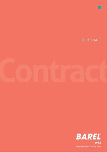 Barel Contract
