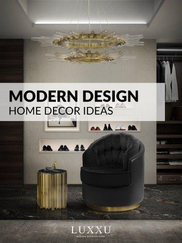 ebook 100 home decor ideas