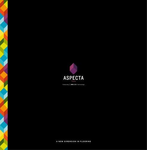 ASPECTA® TEN