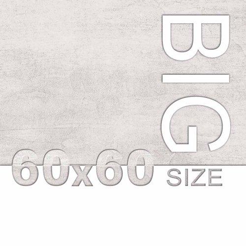 Big size 60x60