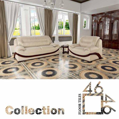 Catalogue 46x46