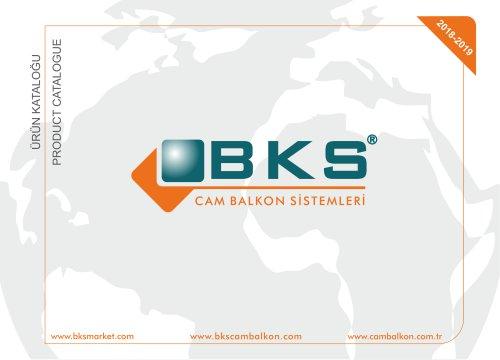 bks katalog