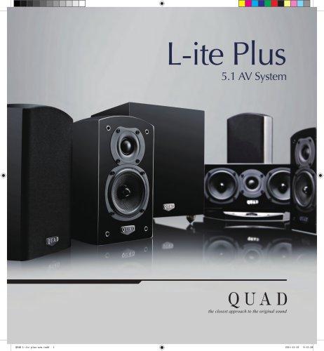 L-ite Plus
