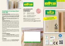 elka trademark