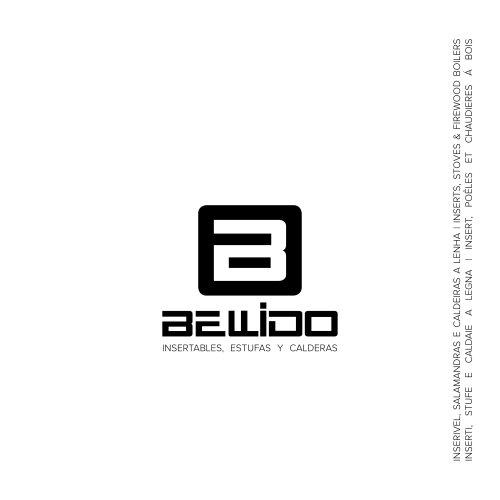 CATALOGO BELLIDO 2016_17