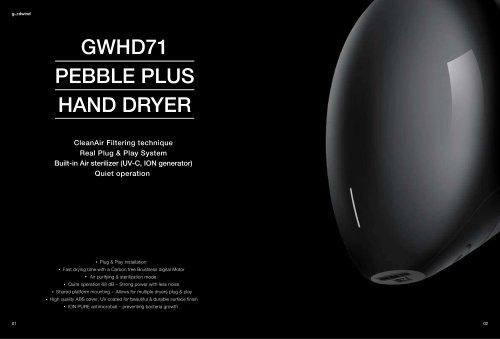 Hand dryer brochure_2021_goodwind