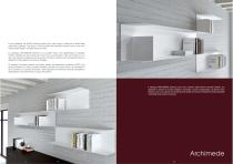 ARCHIMEDE - Office Catalogue - 12