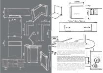 ARCHIMEDE - Office Catalogue - 3