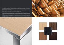 ARCHIMEDE - Office Catalogue - 6