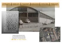 Castellani.it - Company Profile - 3