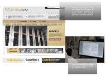 Castellani.it - Company Profile - 4