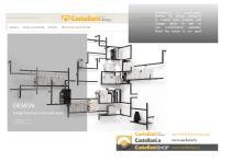 Castellani.it - Company Profile - 8