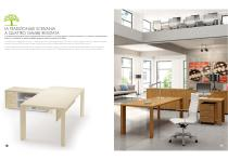FUNNY - Office Catalogue - 10