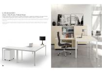 FUNNY - Office Catalogue - 14