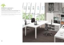 FUNNY - Office Catalogue - 16