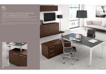 FUNNY - Office Catalogue - 18