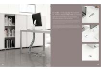 FUNNY - Office Catalogue - 19