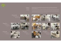 FUNNY - Office Catalogue - 2