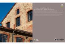 FUNNY - Office Catalogue - 3