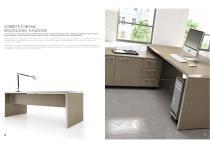 FUNNY - Office Catalogue - 4