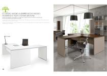 FUNNY - Office Catalogue - 8