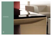 KONO - Office Furniture - 16