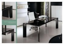 KONO - Office Furniture - 18